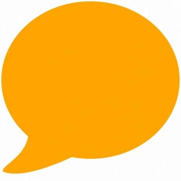 Group logo of Just chatting