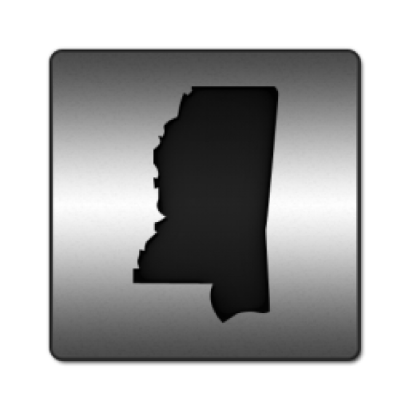 Group logo of Mississippi Aces