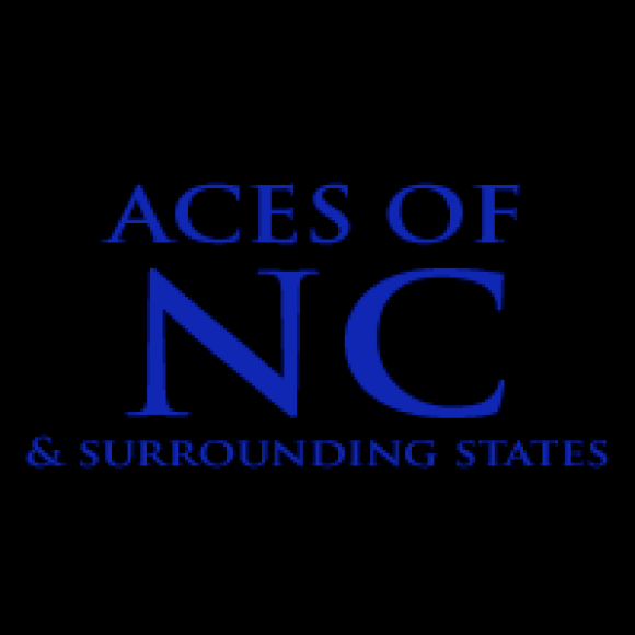 Group logo of NC Aces