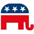Group logo of Republican Aces