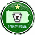 Group logo of Aces of Pennsylvania