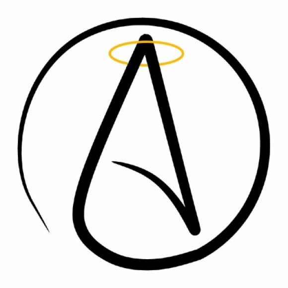 Group logo of Ace Atheists